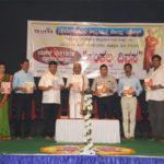 Various Programs